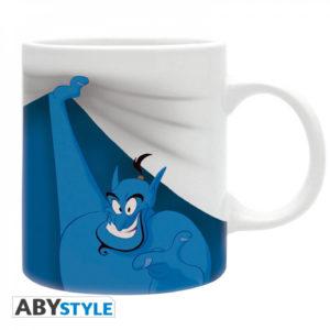 Mug Disney – Génie d'Aladdin