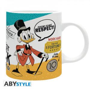 Mug Disney – Picsou