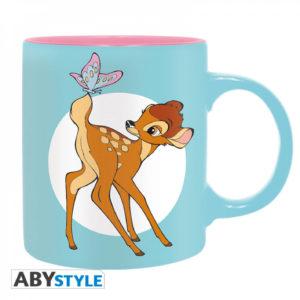Mug Disney – Bambi