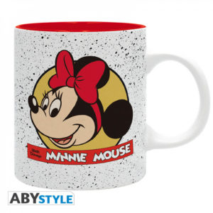Mug Disney – Minnie