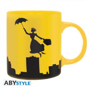 Mug Disney – Mary Poppins