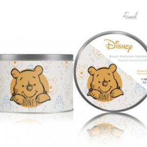 Bougie Disney – Winnie l'ourson