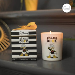 Bougie Disney – Donald Duck