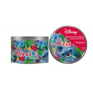 Bougie Disney – Stitch