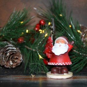 Noël – Père Noël
