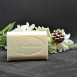 Savon artisanal – Jasmin