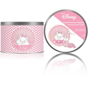 Bougie Disney – Aristochats