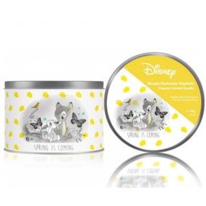 Bougie Disney – Bambi