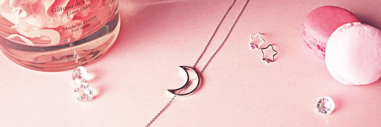 Découvrez un bijou en argent dans chaque bougie