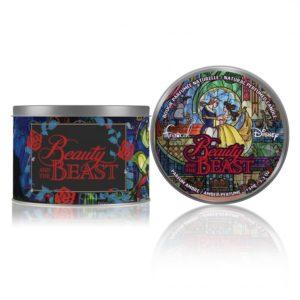 Bougie Disney – La Belle & la Bête